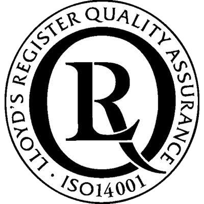 register quality assurance